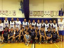 Second Annual Get Together – Alumni vs. Varsity Basketball Game