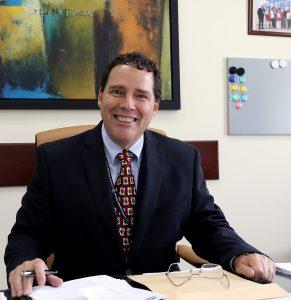 superintendent-dr-brian-gander