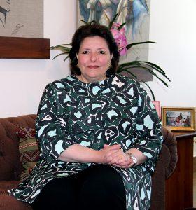 uas-owner-mrs-nora-al-ghanim
