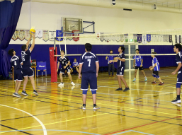 JV Boys Volleyball 19205 web