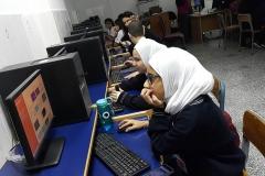 Comp Lab M.S2