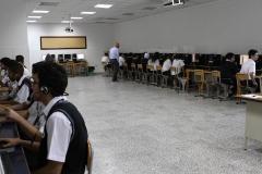 H.S Comp Lab (2)