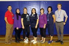 E.S Specials Teachers 19-20 web