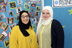 ES Guidance Counselor and Counselor's Asst. use
