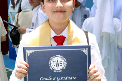Grade 8 grad web13