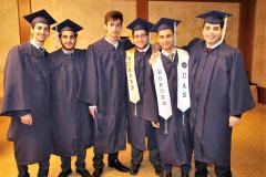 Seniors 17-18 grad4