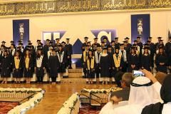 Seniors 2018 Grad. 2a