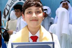 Grade-8-grad-web13