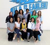 Team KG2 18-19 web