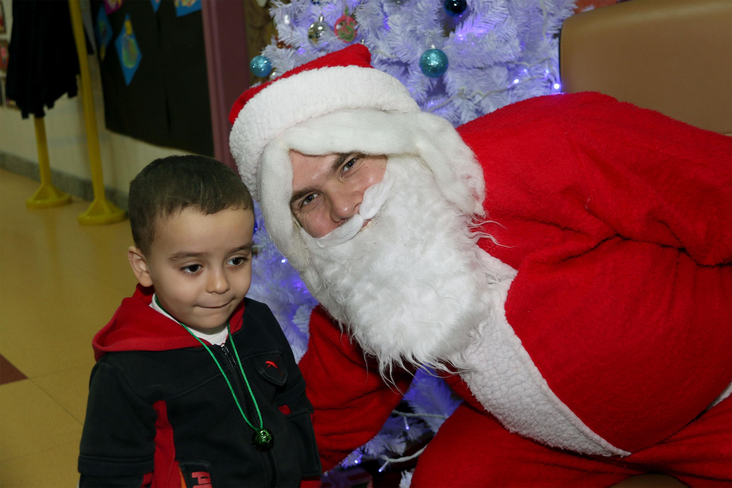 Santa-in-KG-18-19-f