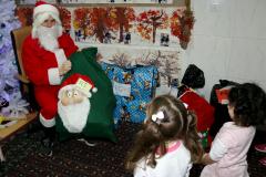 Santa-in-KG-18-19-e