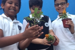 ES Green Ambassadors (2)